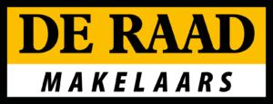 Logo De Raad Makelaars Katwijk | De Raad Makelaars