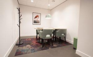 Calla Servicecomplex | Wonen in Rijnsburg | Leiden | Oegstgeest