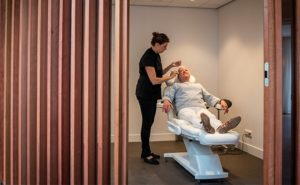 Calla Rijnsburg | Seniorencomplex | Leven in luxe