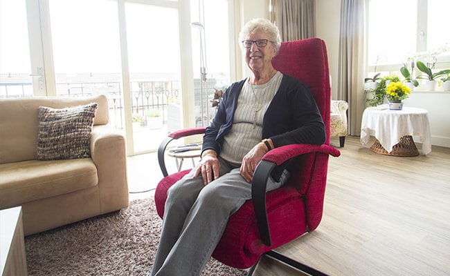 Calla-seniorenwoning-bewoners-rijnsburg-leiden-oegstgeest