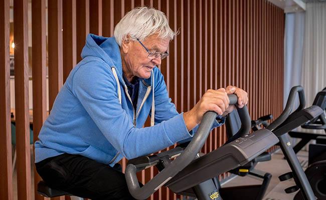 foto's-wonen-in-calla-seniorenwoning-fitness