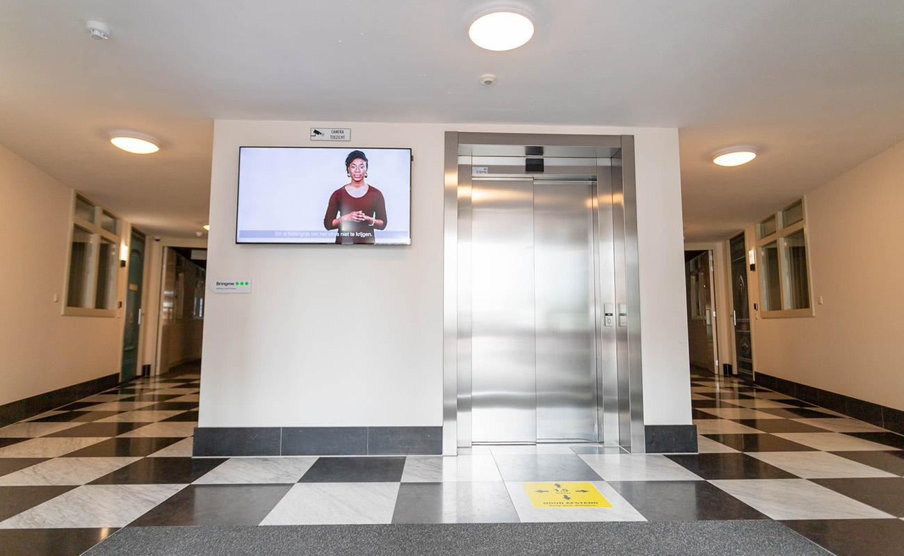 calla-rijnsburg-entree-lift
