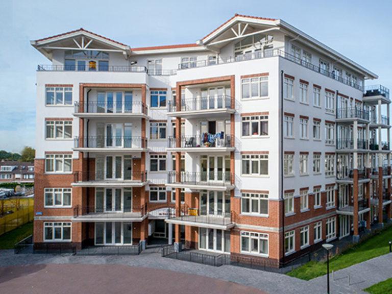wonen-in-calla-rijnsburg-2020