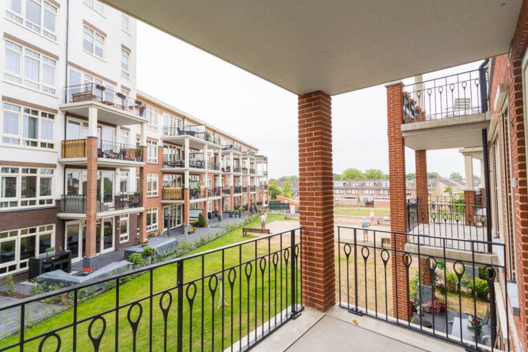 De-Klok-415-balkon