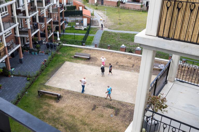 De-Klok-448-uitzicht-balkon