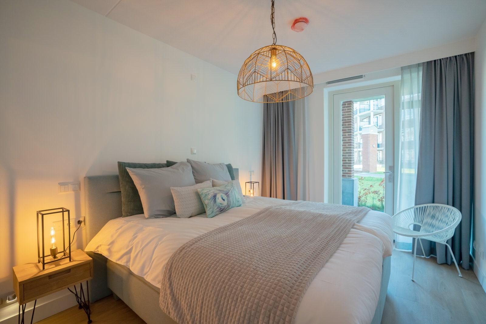 Tijdelijk-appartement-calla-rijnsburg