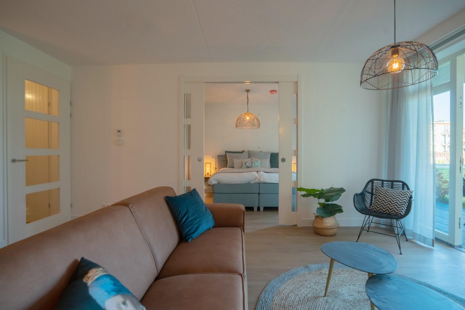 Tijdelijk-te-huur-appartement-calla-rijnsburg