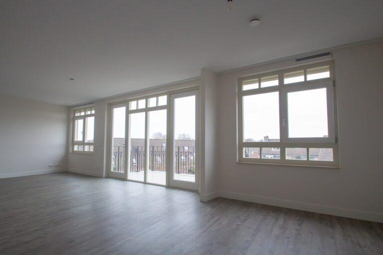Veilingmeesterhof-26-calla-rijnsburg-appartement