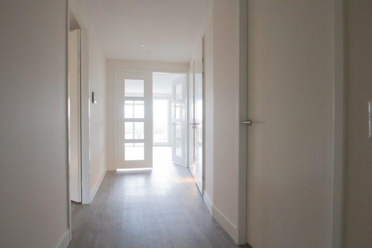 appartement-Veilingmeesterhof-26-calla-rijnsburg