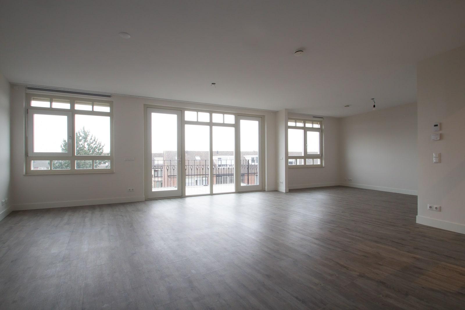 appartement-te-huur-rijnsburg-nu-beschikbaar