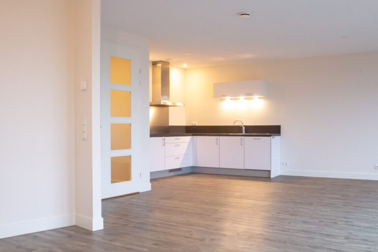 wonen-in-calla-rijnsburg-appartement