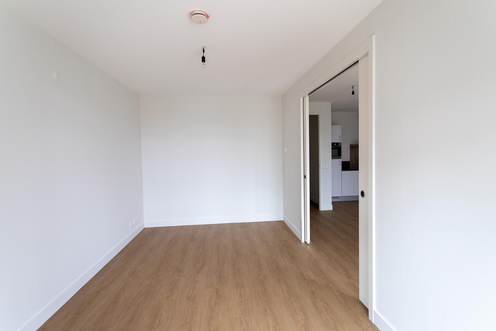De-Klok-411-Rijnsburg-te-huur-50