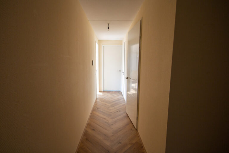 De-klok-447-appartement-calla-entree