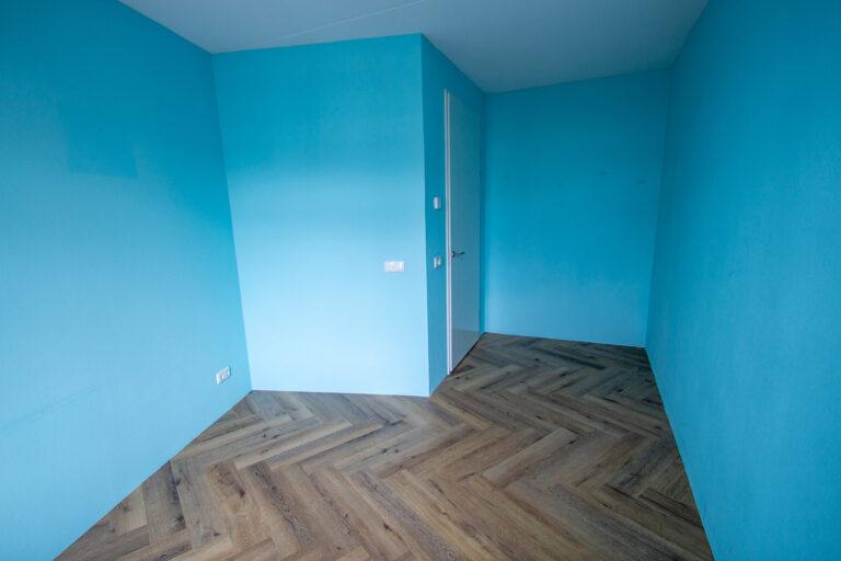 De-klok-447-appartement-calla-kamer