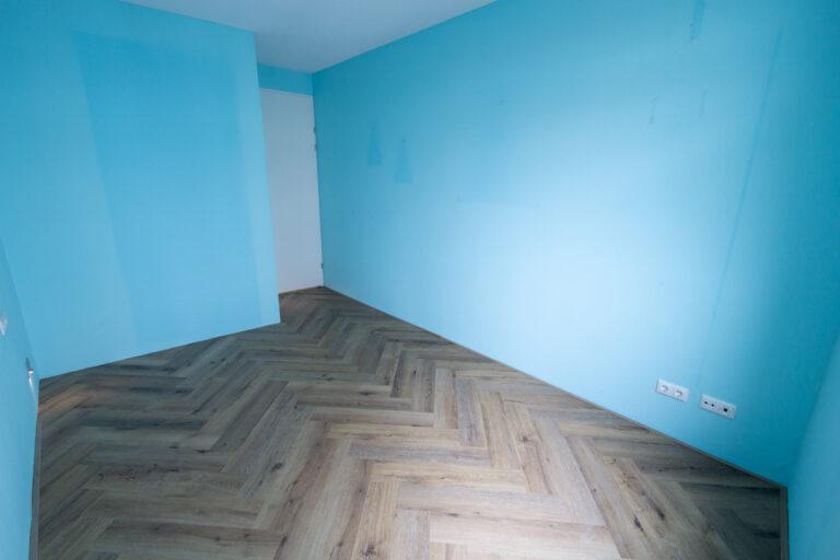 De-klok-447-appartement-calla-rijnsburg