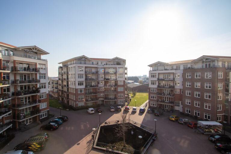 De-klok-447-appartement-calla-rijnsburg-huren
