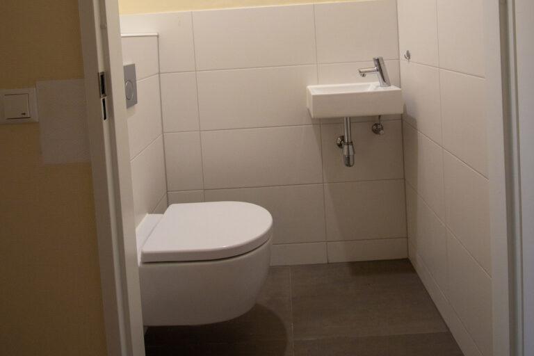 De-klok-447-appartement-calla-toilet