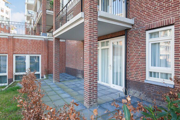 Rijnsburg-Veilingmeesterhof-9-wonen-in-calla