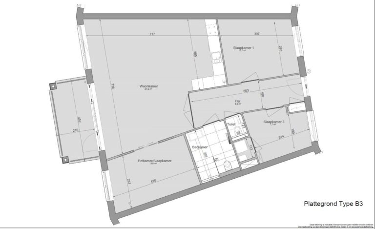 Veilingmeesterhof-28-b3