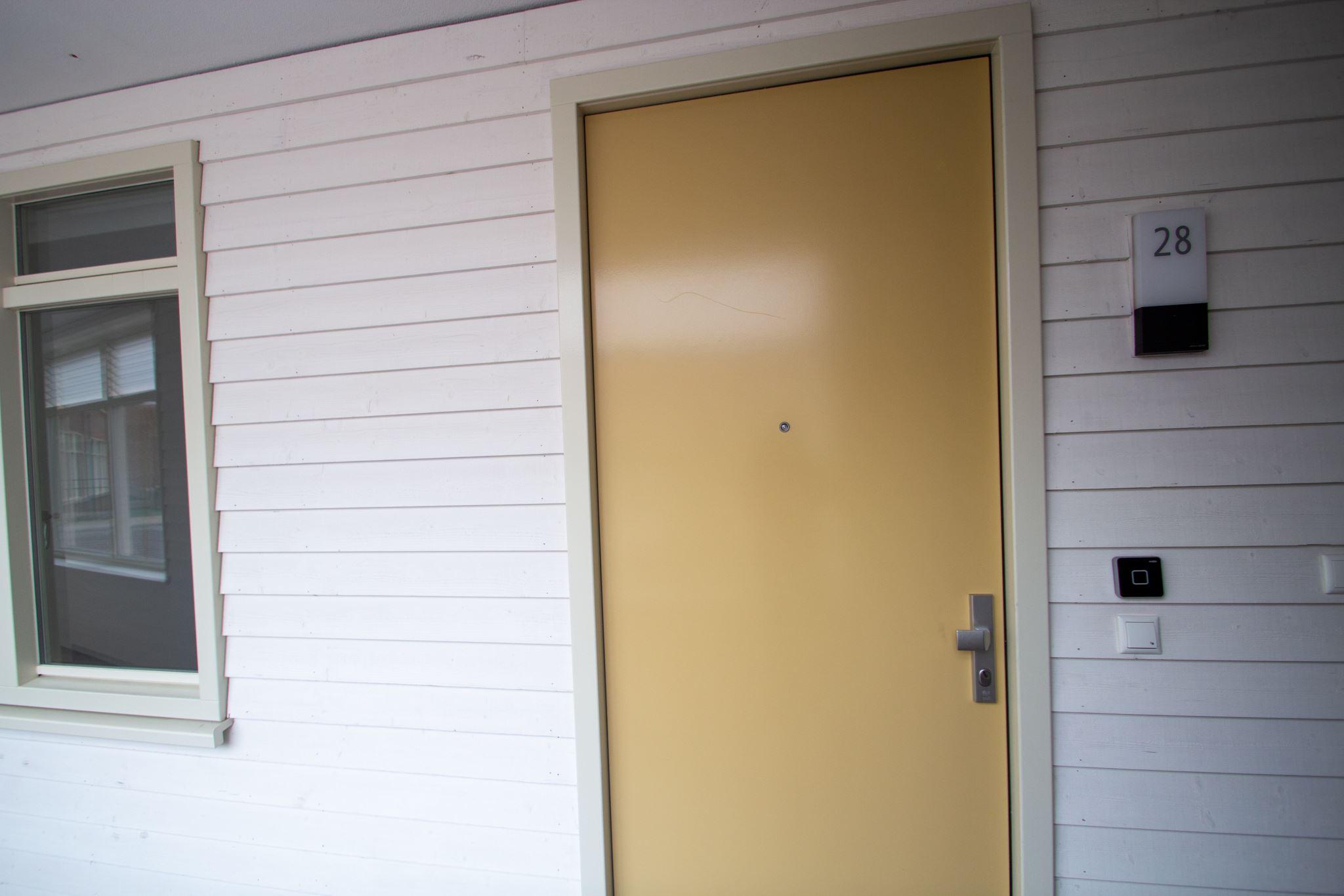 Veilingmeesterhof-28-wonen-in-calla-huren