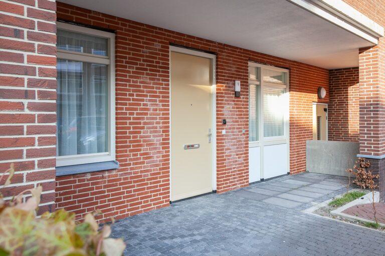 Veilingmeesterhof-9-wonen-in-calla