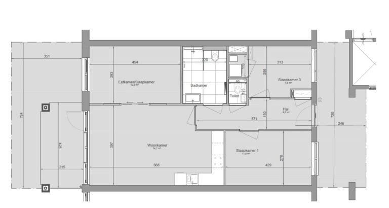 Veilingmeesterhof-wonen-in-calla