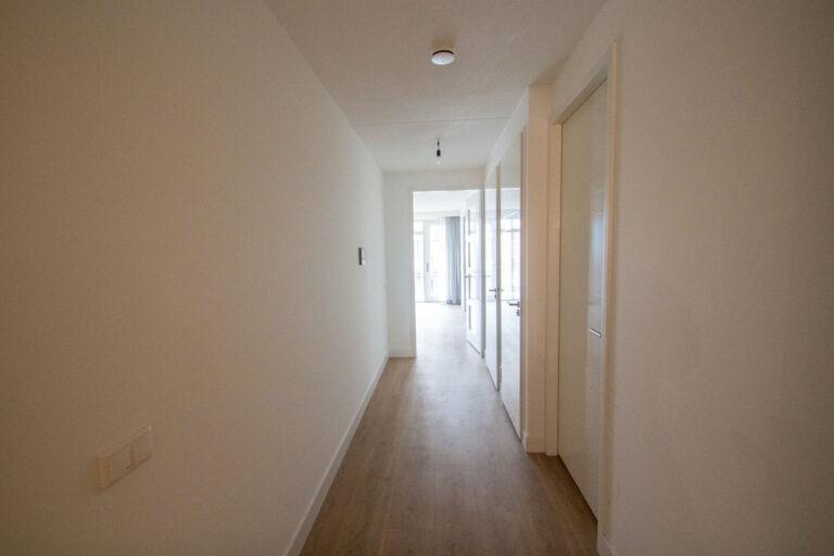de-klok-420-wonen-in-rijnsburg-appartement