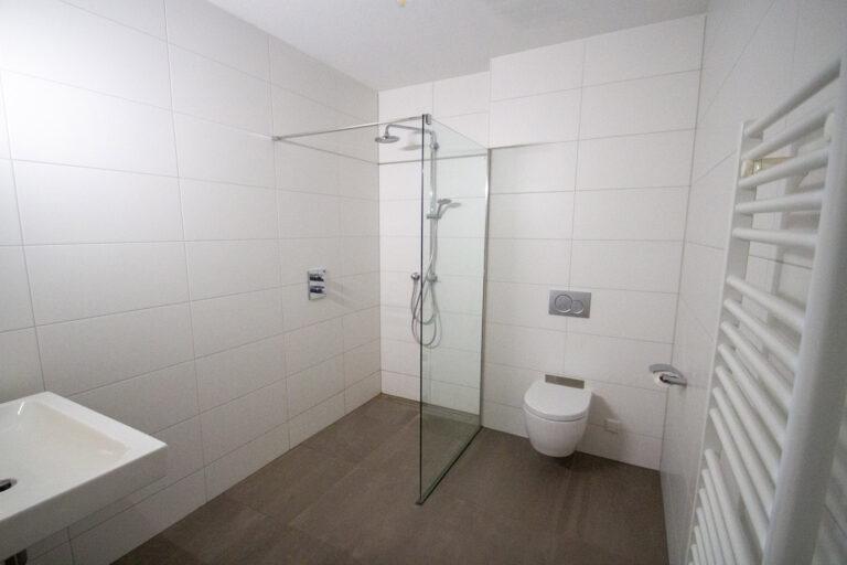 de-klok-420-wonen-in-rijnsburg-nu-te-huur