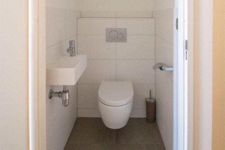 de-klok-420-wonen-in-rijnsburg-toilet