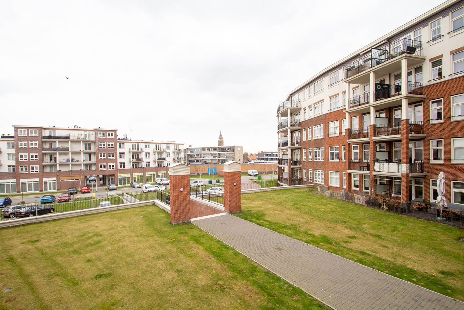 de-klok-420-wonen-in-rijnsburg-uitzicht