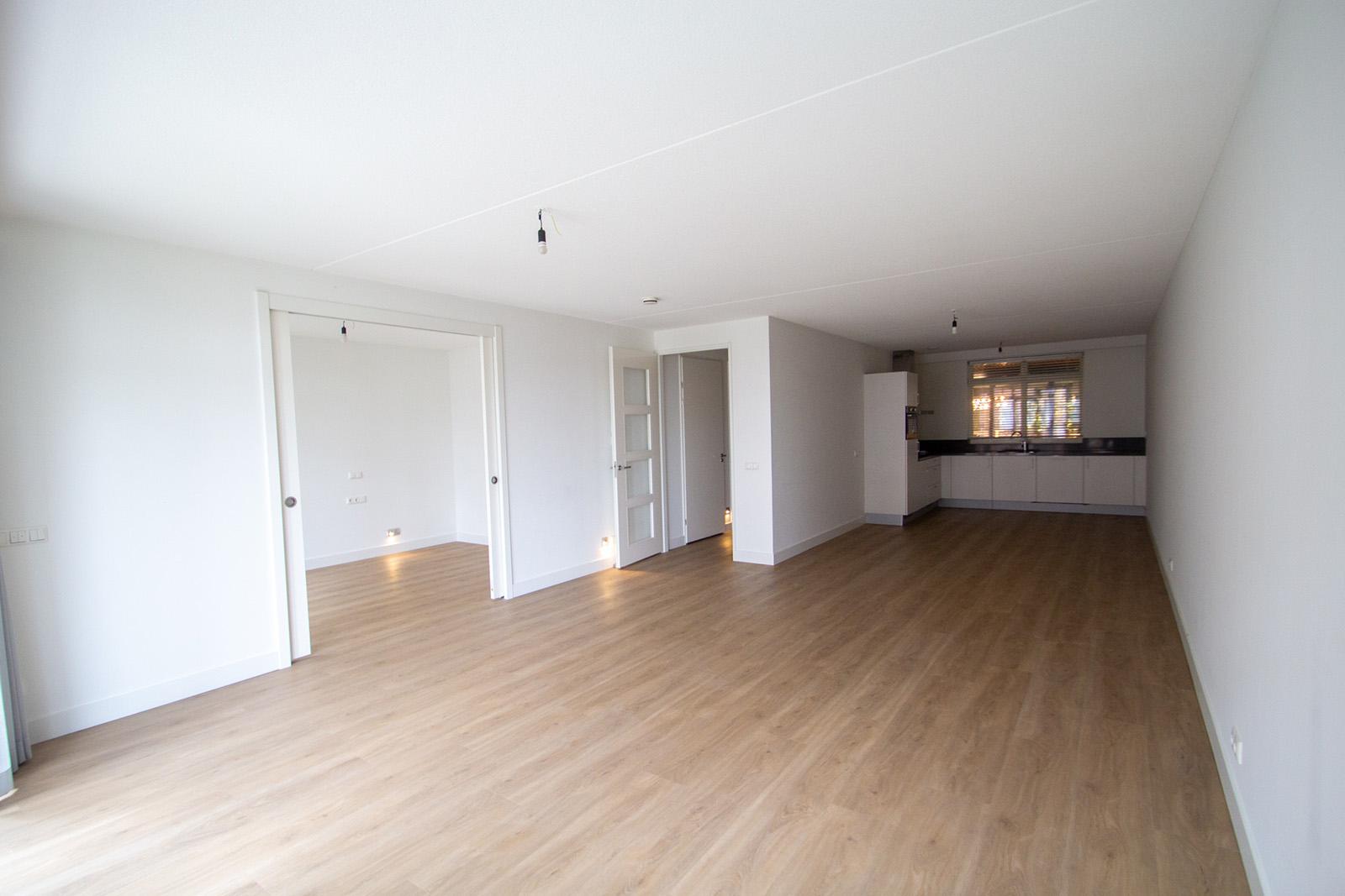 de-klok-420-wonen-in-rijnsburg-woonkamer