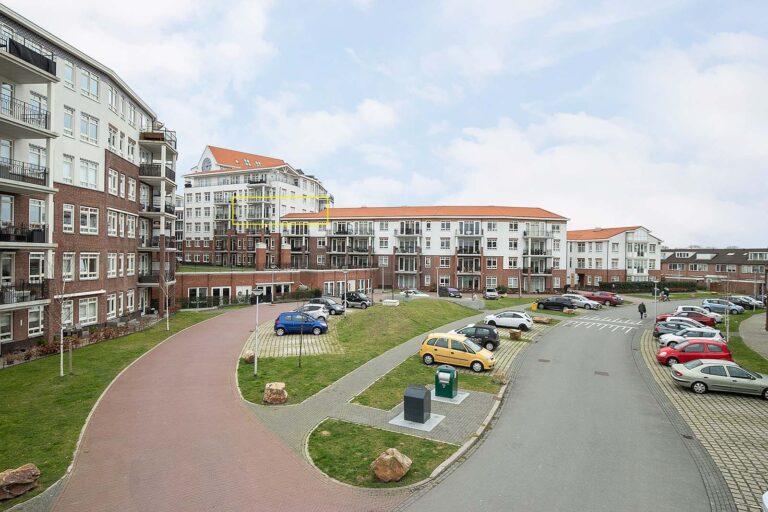 de-klok-446-huurwoning-calla-rijnsburg-aanzicht