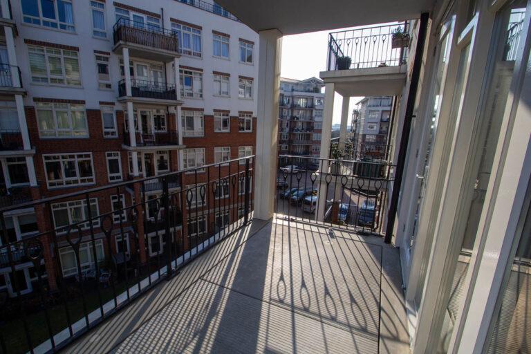 de-klok-446-huurwoning-calla-rijnsburg-balkon