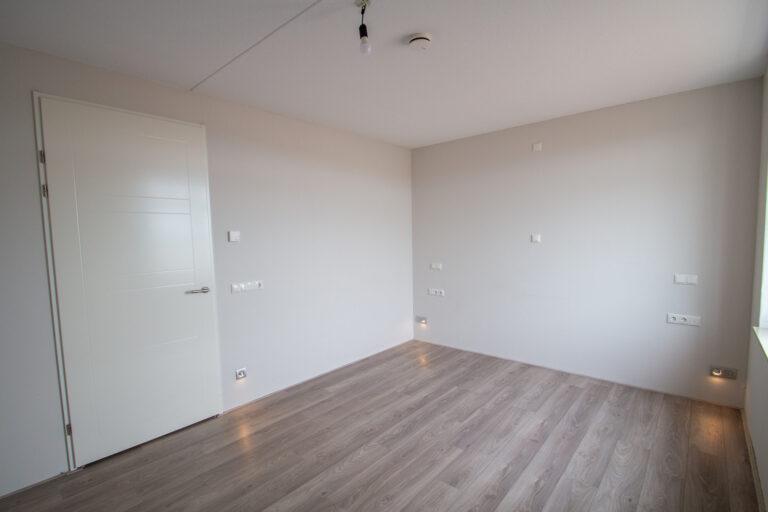 de-klok-446-huurwoning-calla-rijnsburg-kamer