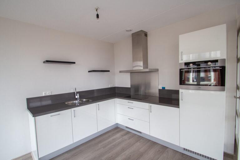 de-klok-446-huurwoning-calla-rijnsburg-keuken
