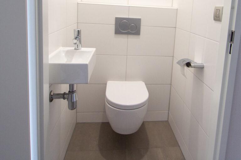 de-klok-446-huurwoning-calla-rijnsburg-toilet