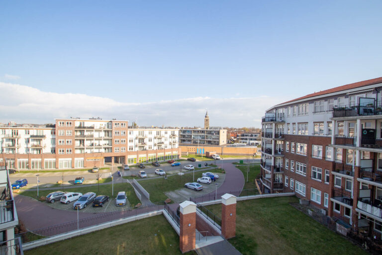 de-klok-446-huurwoning-calla-rijnsburg-uitzicht-balkon