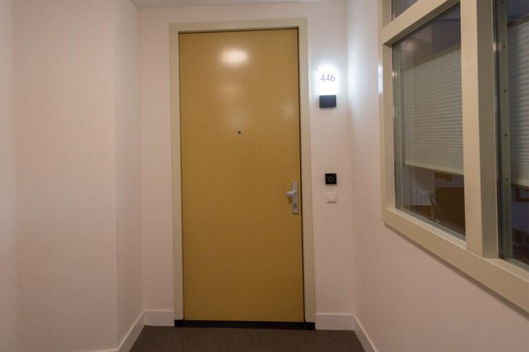 de-klok-446-huurwoning-calla-rijnsburg-voordeur