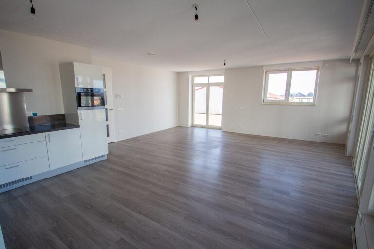 de-klok-446-huurwoning-calla-rijnsburg-woonkamer