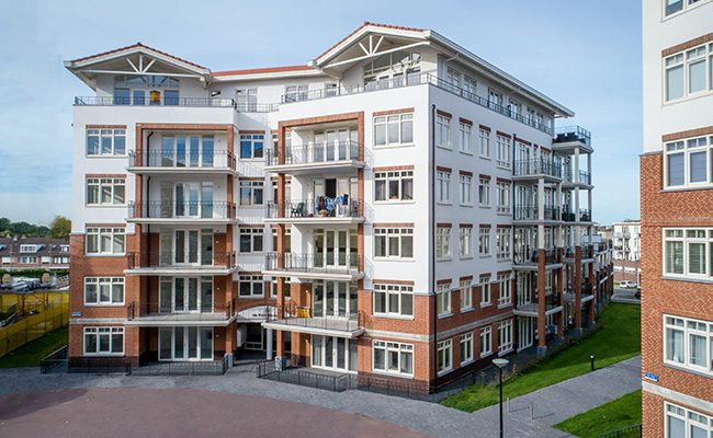 wonen-in-servicecomplex-calla-rijnsburg-de-raad-makelaars