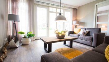 Short Stay woning in Rijnsburg | Logeren in Calla | Leven in Luxe